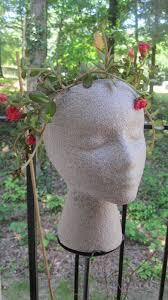 vetsy u0027s view diy garden head project