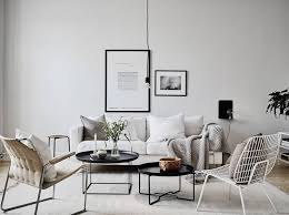 String Chair 31 Best Menu I String Chairs Images On Pinterest Lounge Chairs
