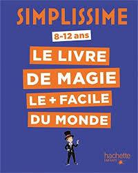Les 14 Nouveau Simplissime Le Livre De Cuisine Le Facile Du Monde
