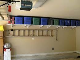 wall storage shelves east bay garage storage pleasanton garage storage