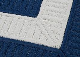 Blue Area Rugs 8x10 Blue Area Rugs Deboto Home Design Cheap Blue Area Rugs
