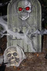 tombstone halloween decorations 8 best caskets images on pinterest casket halloween ideas and