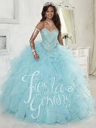 aqua quince dresses aqua quinceanera dresses aqua 15 dresses and quince dresses
