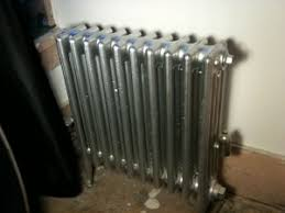 Small Radiators For Bathrooms - roff home steam radiators refinished and renewed the roff home blog
