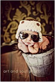 baby boy photo props newborn baby boy photo prop aviator hat