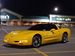 yellow corvette c5 1998 chevrolet corvette c5 yellow căutare a