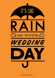 wedding day sayings quotes