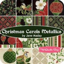Ideas For Christmas Fat Quarters by Madly Crazy For Christmas Flannel Fat Quarter Bundle Bonnie