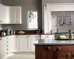 white kitchen cabinets with black hardware coffee table white kitchen cabinets for the elegant black hardware