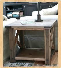 Toy Vanities Vanities Vanity Table Plans Woodworking Makeup Table Woodworking