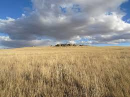 Kansas landscapes images Landscape conservation cooperatives jpg