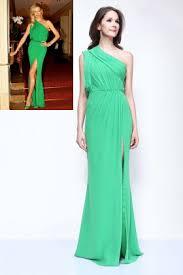 50 off green prom dresses formal dresses on sale worldwide
