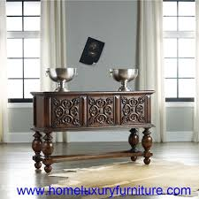 Living Room Corner Table Side Table Console Table Corner Table Buffet Table Living Room