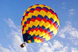 air balloon safety examined nbc bay area