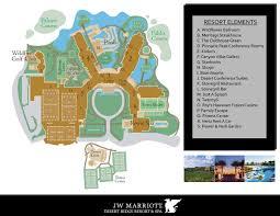 marriott waiohai beach club floor plan marriott aruba surf club floor plan home design inspirations