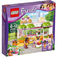 target black friday lego firends best 25 lego friends ideas on pinterest lego friends sets lego