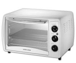 Toaster Oven TRO2000 TRO50 TRO55 TRO60