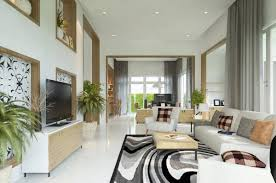 living room with high ceilings decorating ideas decorate a living room with high ceilings meliving 5ca468cd30d3