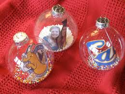 meaning of christmas ornaments cheerleading crafts craft gifts
