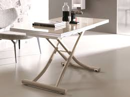 adjule tables white coffee tables with storage rascalartsnyc full size of most visited gallery in the ealing adjule height coffee table give a marvelous