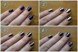 nail art to make your nails look longer u2013 great photo blog about