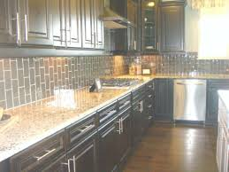 tiles kitchen design subway tile backsplash design u2013 asterbudget