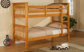 Stackable Bunk Beds Wooden Bunk Beds Twin