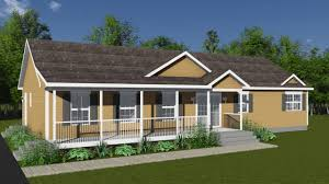 dundas ii modular homes guildcrest homes 1505 sqft house