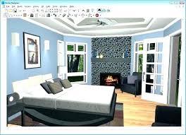 home interior software interior home interior decorating popular software inside 5