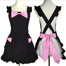 thanksgiving aprons online get cheap maid apron aliexpress com alibaba group
