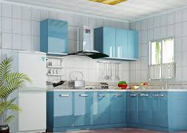 kitchen kitchen floor colors and cabinet colors kitchen cabinets