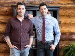 Hgtv Property Brothers | property brothers at home hgtv