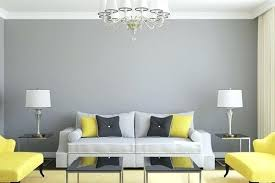living room color ideas for small spaces living room color scheme ideas onceinalifetimetravel me