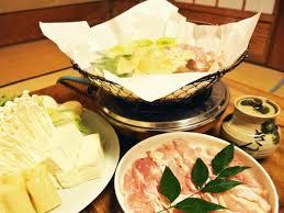 cuisine en pot j washi pot kashiwa j dining restaurant guide