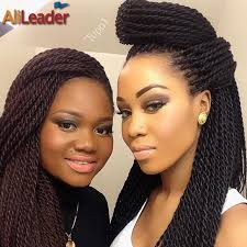 photos of crochet braids with marley hair styles 22 12 roots ombre marley hair curly crochet braids hair style