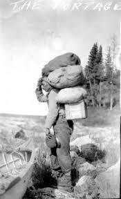 127 best fur trade images on pinterest fur trade hudson bay and