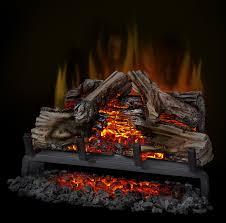 kester fireplace woodland series electric log sets