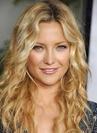 hairstyles for long fine hair gorgeous wavy hairstyles for long
