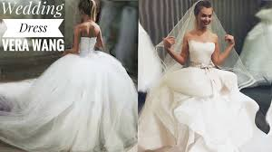 bride wars wedding dress vera wang wedding dress bride wars katherine liesel katarina youtube