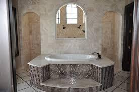 Bathroom Showers Sale Bathtubs Idea 2017 Walk In Tubs For Sale Costco Walk In Tubs