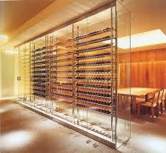 best 25 wine display ideas on pinterest wine bars wine shop