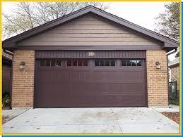 garage doors exterior wonderful picture of home design and full size of garage doors exterior wonderful picture of home design and decoration dark brownge