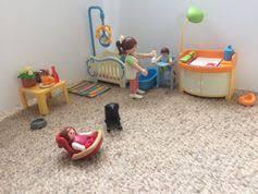 playmobil babyzimmer playmobil babyzimmer playmobil airplane playmobil neues wohnhaus