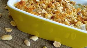 creamed pearl onions with peanuts recipe allrecipes
