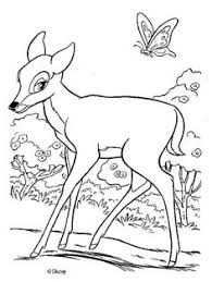 disney movies coloring pages brother bear kenaï and koda coloring page coloring pinterest