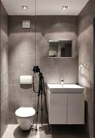 small apartment bathroom ideas apartment bathroom designs amazing best 25 small bathrooms ideas
