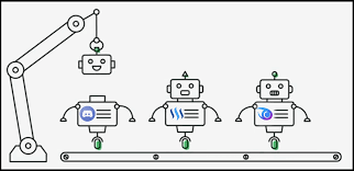discord javascript error guide and introduction to building a basic bot for discord using