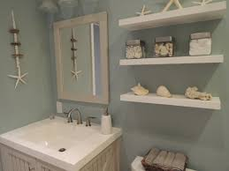 Home Design Beach Theme Fantastic Beach Themed Bathroom Ideas 11 In Addition Home Plan