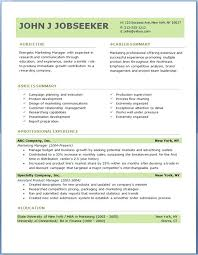 resume template microsoft office word 2007 microsoft office word resume template medicina bg info