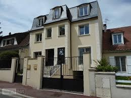 chambre des notaires hauts de seine achat maison hauts de seine 92 vente maisons hauts de seine 92